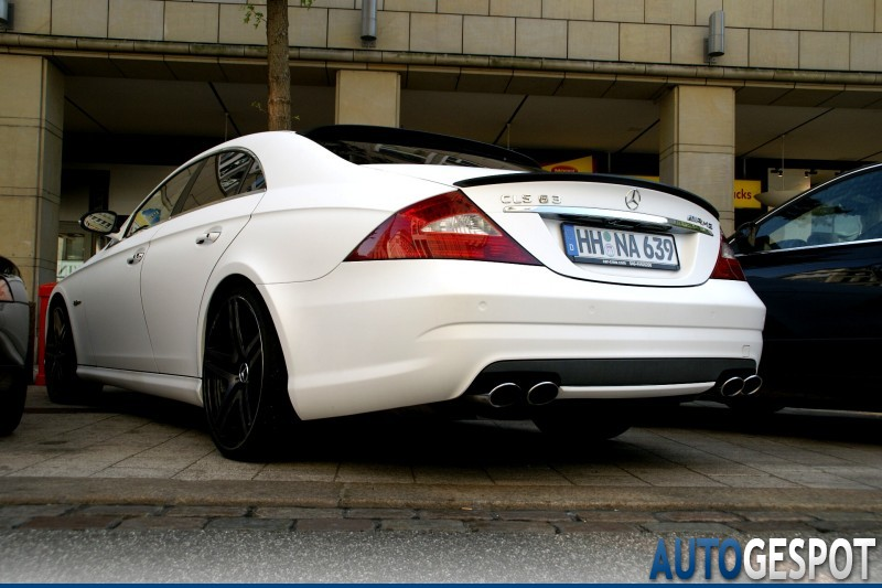 Image gallery 2010 cls63 amg for Mercedes benz cls63 price