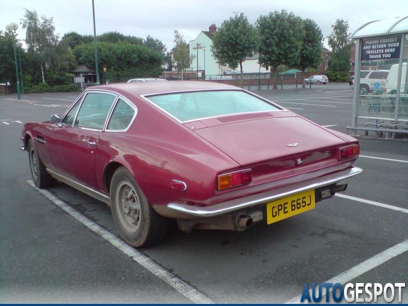 Aston Martin Dbs For Sale Australia 2 i Aston Martin Dbs v8 1969